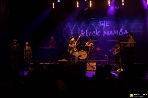 BlackMamba-RockNordeste-15-06-2019-8