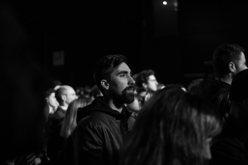 First Breath After Coma-Hard Club-2019-03-08-9