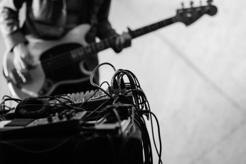 GhostHunt-CafeCasadaMusica-12-06-2019-12