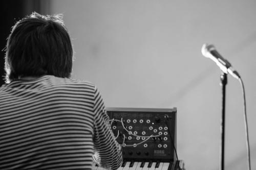 GhostHunt-CafeCasadaMusica-12-06-2019-13