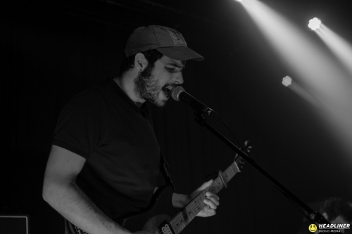 Headliner-Korto-GRITOS-CCOP-30-05-2019-4
