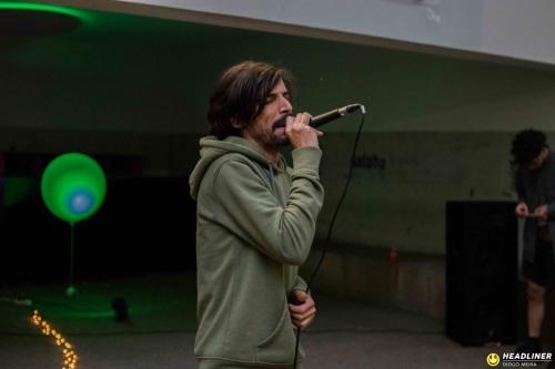 Headliner-O Gringo Sou Eu-FAUP Fest-15-05-2019-14