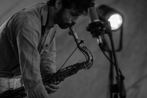 Julius Gabriel-CafeCasadaMusica-06-06-2019-3
