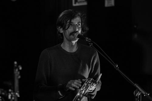 Luca Argel (faz anos)-CCOP-05-06-2019-12