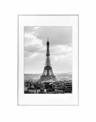 11 - Torre Eiffel