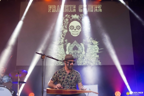 FrankieChavez-RockNordeste-15-06-2019-6