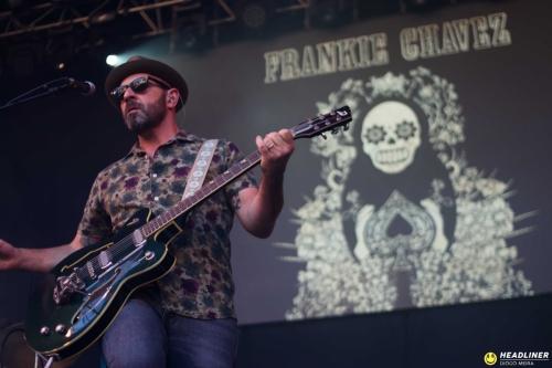 FrankieChavez-RockNordeste-15-06-2019-8