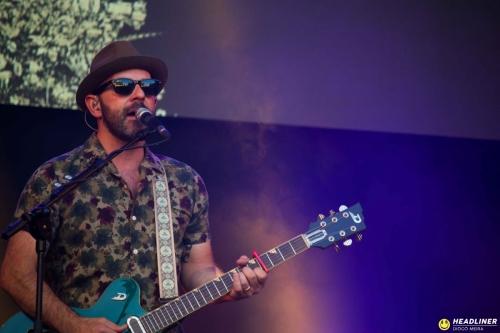 FrankieChavez-RockNordeste-15-06-2019-9