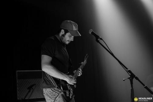 Headliner-Korto-GRITOS-CCOP-30-05-2019-2