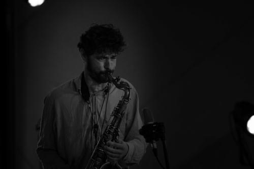 Julius Gabriel-CafeCasadaMusica-06-06-2019-1