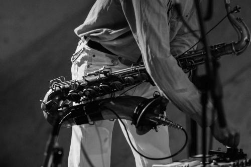 Julius Gabriel-CafeCasadaMusica-06-06-2019-2