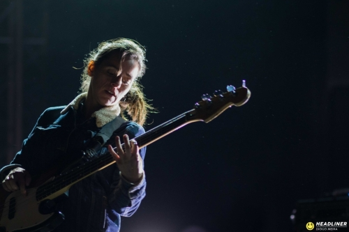 LindaMartini-RockNordeste-14-06-2019-1