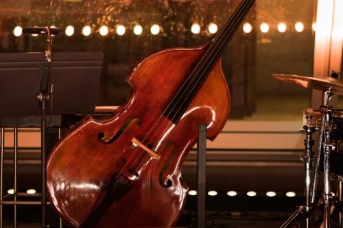 Magnanimus Trio
