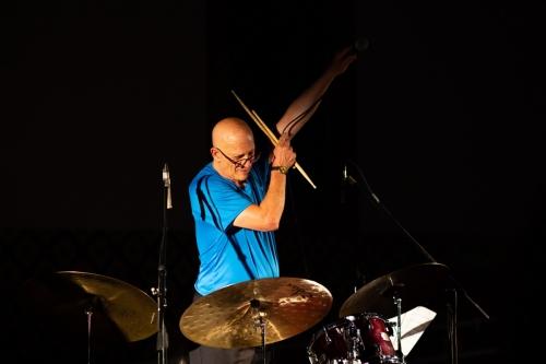 Michael Lauren Trio