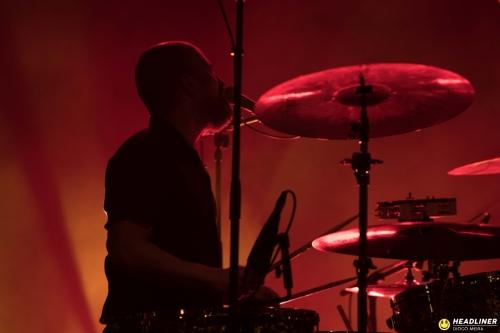 SeanRileyandTheSlowriders-RockNordeste-14-06-2019-2