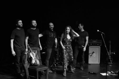 indignu-TheatroCirco-21-06-2019-43