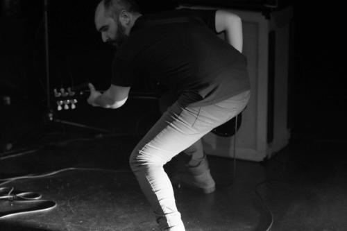 indignu-TheatroCirco-21-06-2019-9